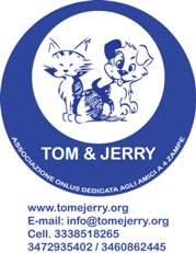 Tom & Jerry Onlus